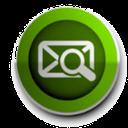 Social Media Tools - Emailblaster.io