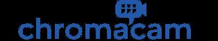ChromeCam