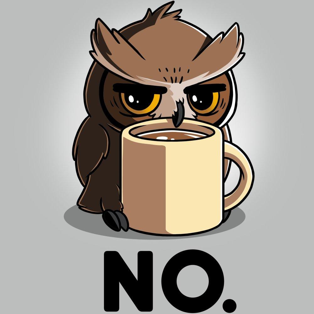 Morning Motivation - Night Owls
