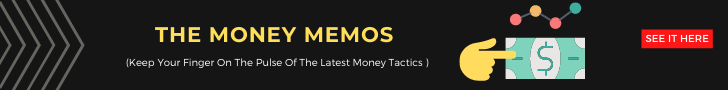 Cashflow Tactics - Money Memos