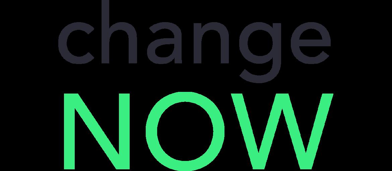 ChangeNow.Io Review