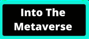 Passive Crypto Guide