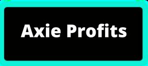 Axie Profits